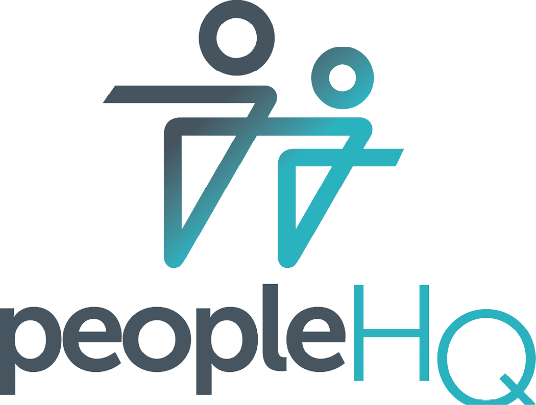 PeopleHQ Northern Ireland